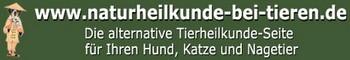 www.naturheilkunde-bei-tieren.de